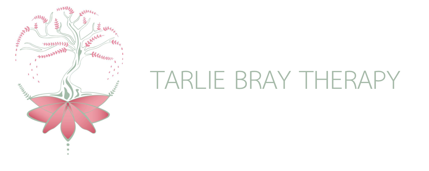 Tarlie Bray Therapy